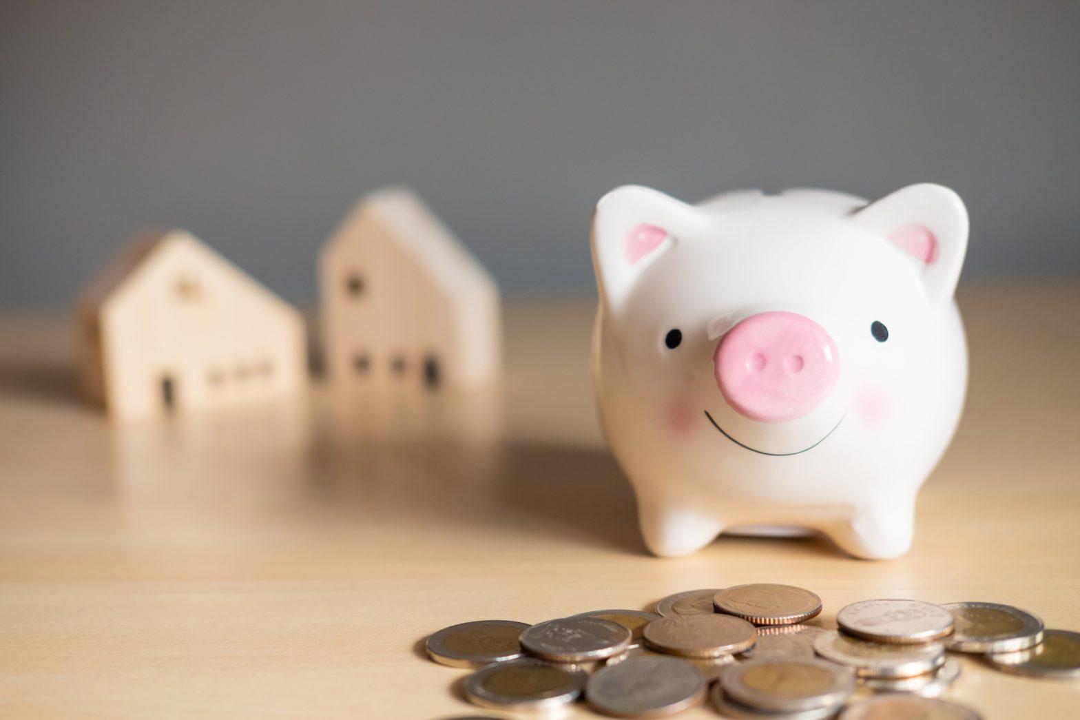 Refinansiering for vanskeligstilte